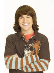 jingle_mitchelmusso.jpg